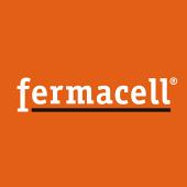 fc_logo_aktuell