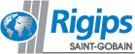 logo-rigips