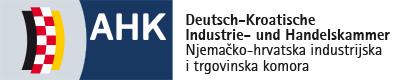 logo_ahk_kroatien